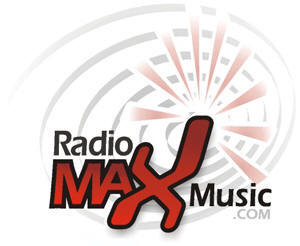 RadioMaxMusic - The Best Music On The Internet