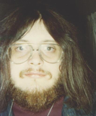 shannon-hippie.jpg