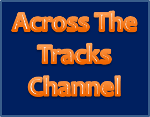 Across The Tracks Channel