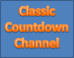 Channel 1 - Classic Countdown Channel