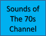 Channel 5 - Sounds of The 70s